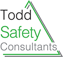 Todd Safety Consultants